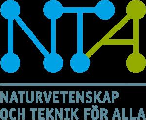 Logotyp Naturvetenskap och teknik för alla